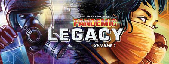 pandemic-legacy-banner