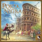porta-nigra-cover