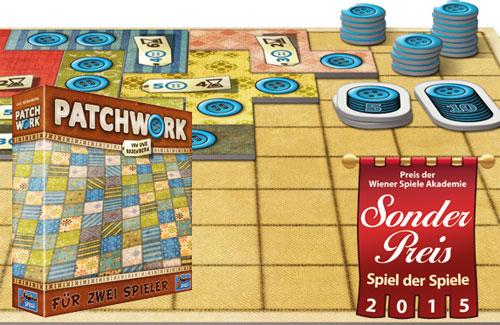 sds2015-patchwork