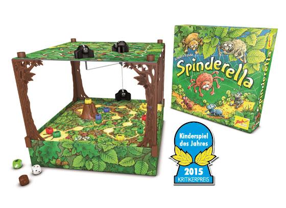 spinderella-kinderspiel-2015