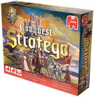stratego-conquest-box