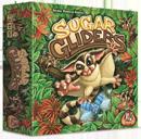 sugar-gliders-box
