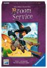 broom-service-box