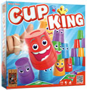 cupking-box