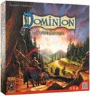 dominion-avonturen