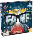 gameforgame-box