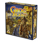 grogisland-box