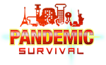 logo-Pandemic-Survival