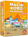 mk-metropool-box