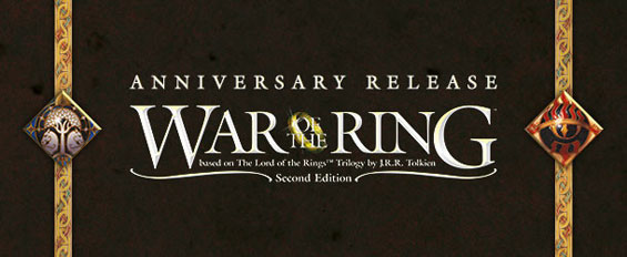 war_of_the_ring-anniversary_release