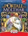 Die_Portale_von_Molthar