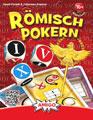 Romisch_Pokern