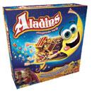 aladins-vliegend-tapijt-box