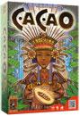 cacao-nl-box