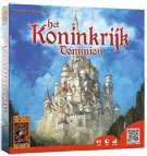 koninkrijk-dominion-box