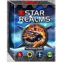 star-realms-box