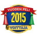 vuoden-peli-2015