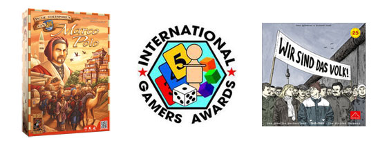 IGA-2015-winnaars