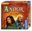 andorvoortwee-box