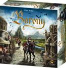 barony-box