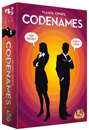 codenames-nl-box