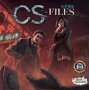 cs-files-cover