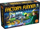 factory-funner-box