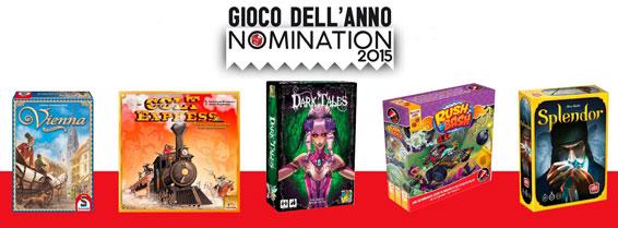 gioco-ano-2015-nominaties