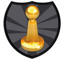 guldbrikken-logo