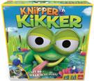 knipperkikker-box