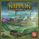 nippon-cover