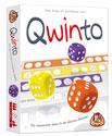 qwinto-box