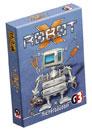 robot-x-box