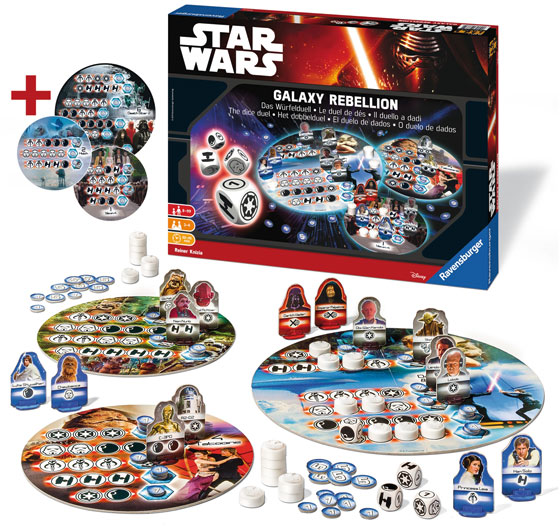 star-wars-galaxy-rebellion-totaal