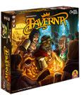 taverna-box