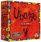 ubongo-nl-box