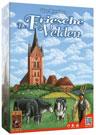 De-Friesche-Velden-box