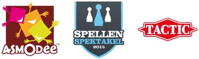 spellenspektakel2015-tactic