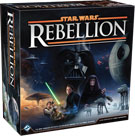 starwars-rebellion-box