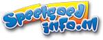 logo-speelgoed