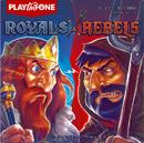 royals-rebels-cover