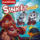 sinkit-pirates-cover