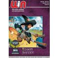 win481-cover