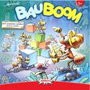 bauboom-cover