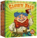 clownface-box