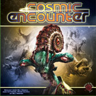 cosmic-encounter-cover