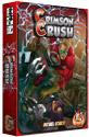 crimson-crush-box