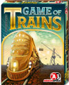 game-of-trains-box