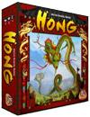hong-box