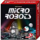 microrobots-box
